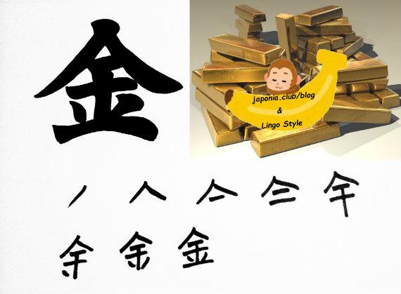 kane-blog