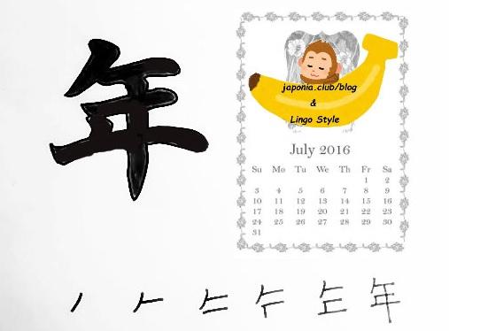 toshi blog