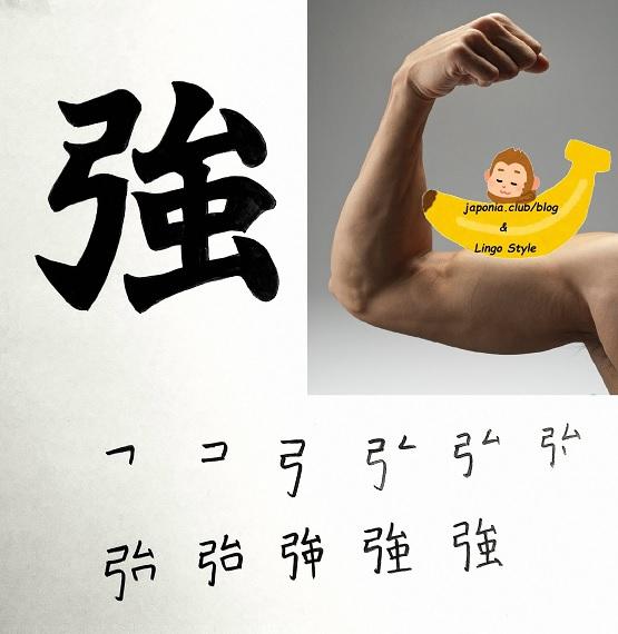 tsuyoi blog