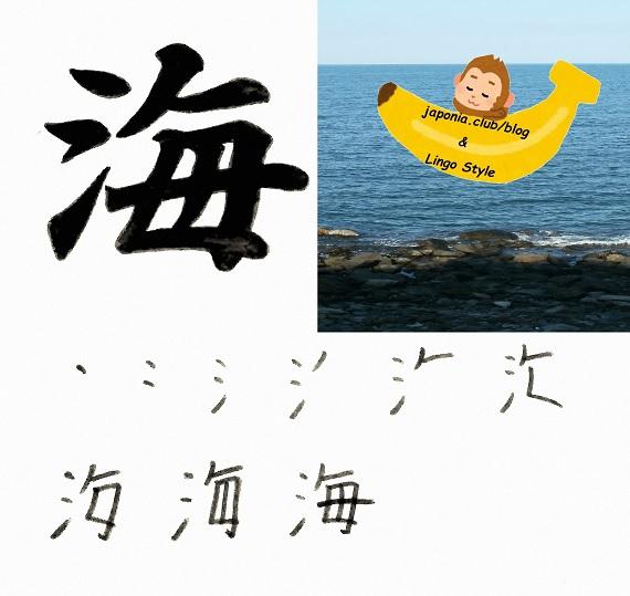 umi blog