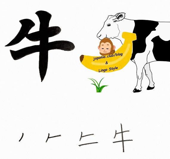 ushi blog