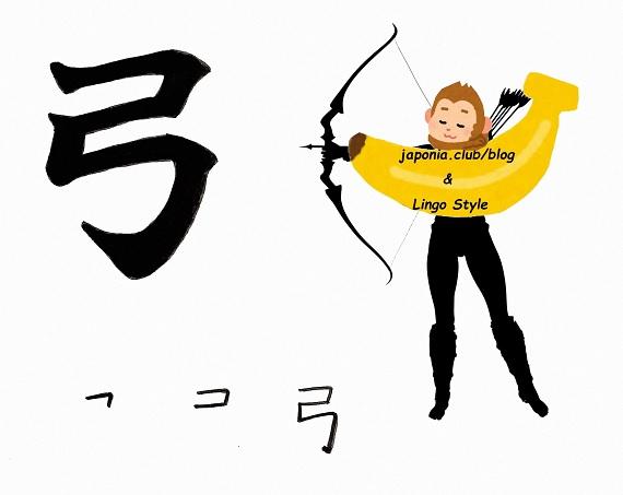 yumi blog