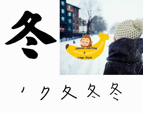 fuyu blog