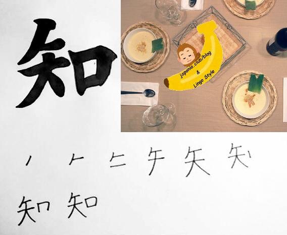 shiru blog
