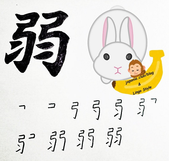 yowai blog