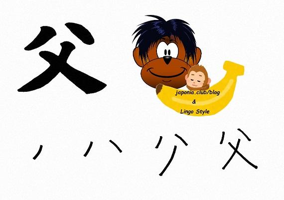 chichi blog