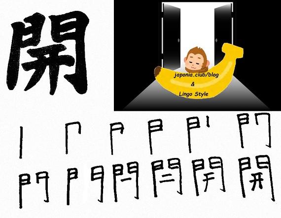 hiraku blog
