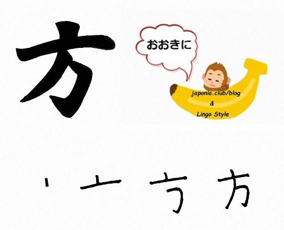 kata blog