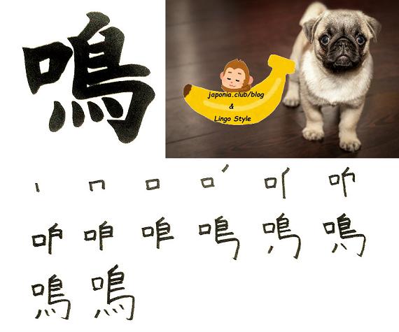 naku blog