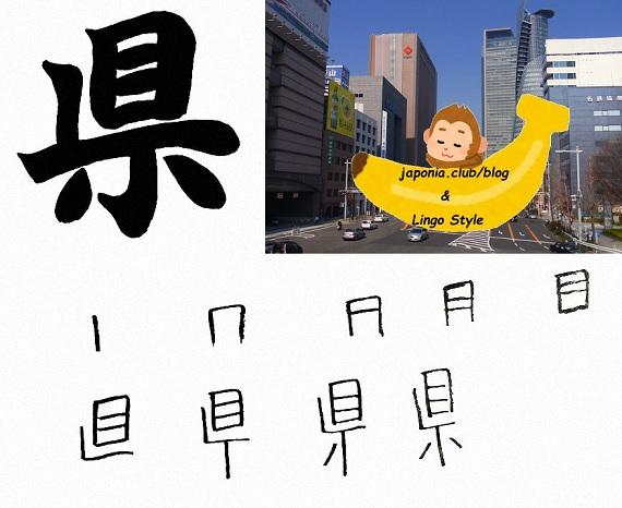 ken-blog