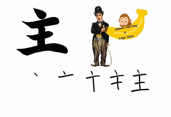nushi-blog