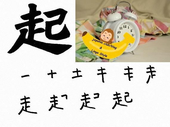 okiru blog