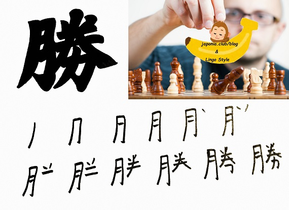 tasukeru-blog