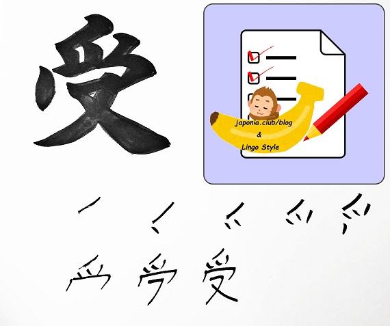 ukeru-blog
