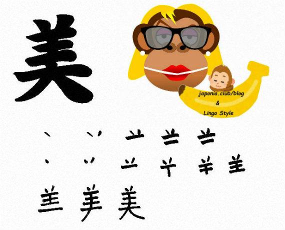 utsukushii-blog