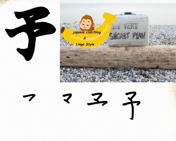 yo-blog