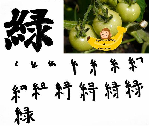 midori-blog