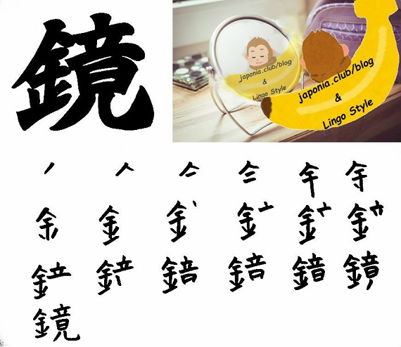 kagami v3 blog