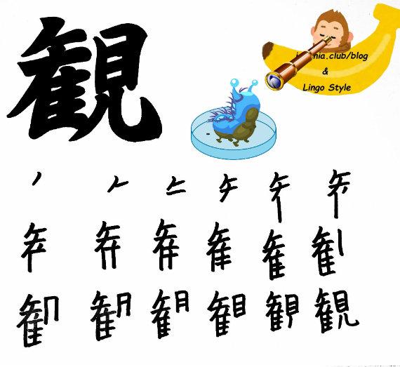 kan-see-blog